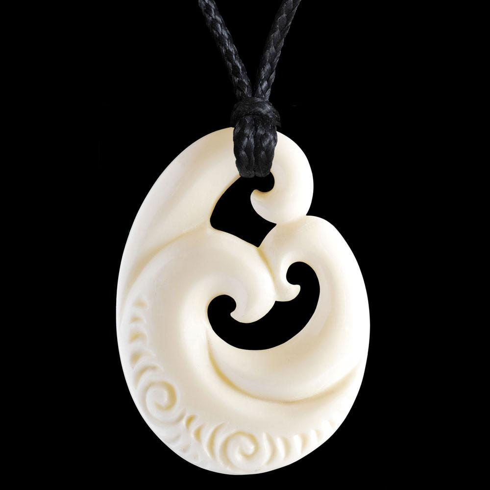 Family Koru - Zen Gifts NZ