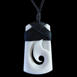 Toki Matau (2 Sizes) - Zen Gifts NZ