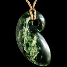 Load image into Gallery viewer, Flower Jade - New Life - Zen Gifts NZ