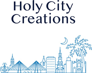 Holy City Creations