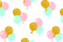 Load image into Gallery viewer, Birthday Patterns