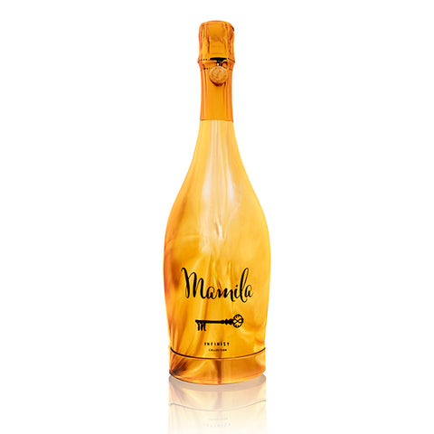 Mamila Collection 0,7l