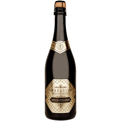 Ambrosium Beauty Secco 0,75l