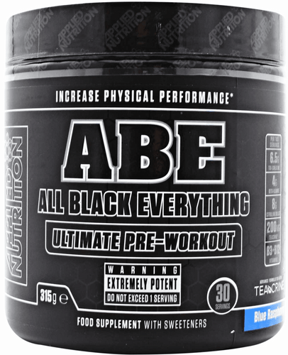 Applied Nutrition ABE Pre Workout - 30 Servings