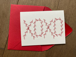 XOXO - Send Direct