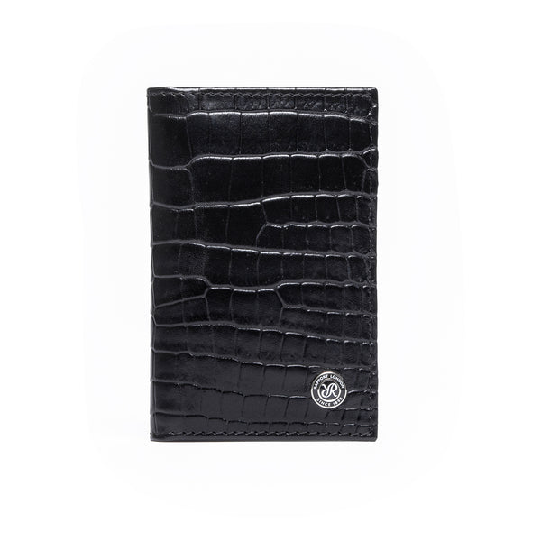 Directors Range Card Holder Wallet