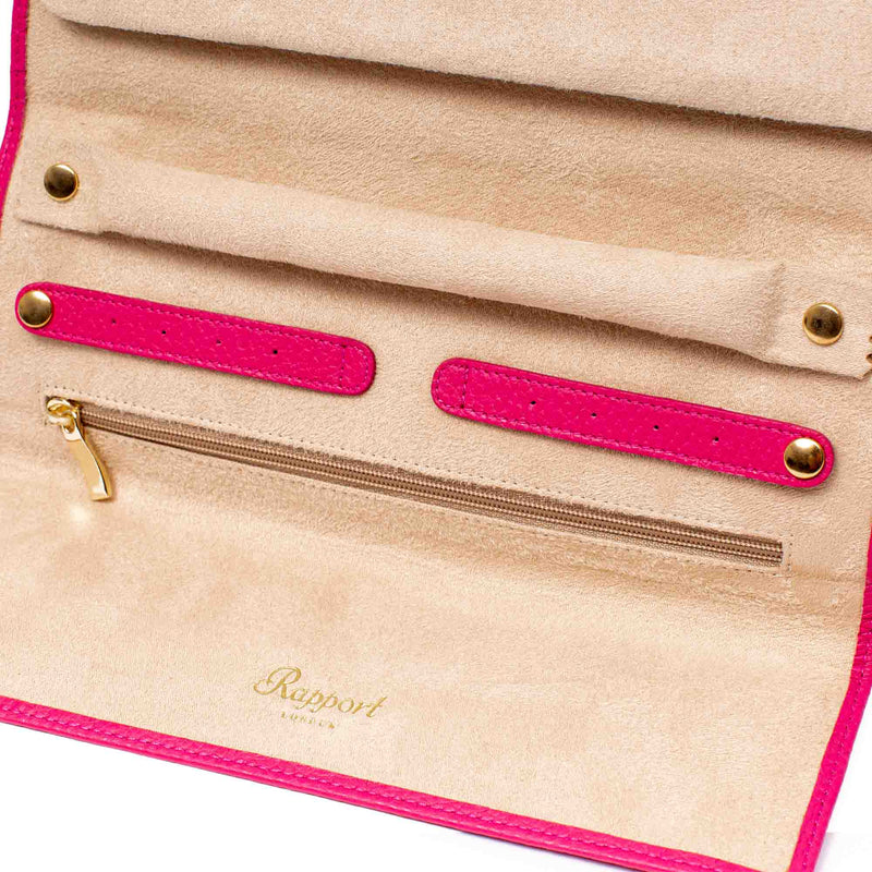 Rapport-Ladies-Sussex Jewellery Roll-