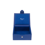 Rapport-Mens-Berkeley Trinket Box-Blue