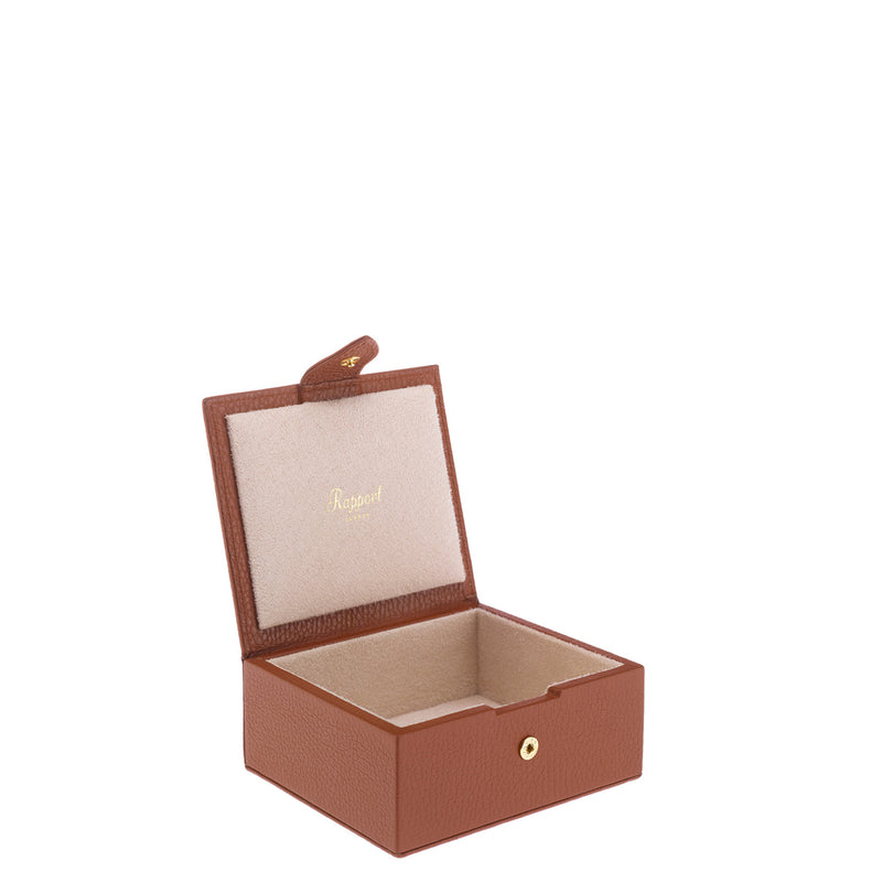 Rapport-Mens-Berkeley Trinket Box-