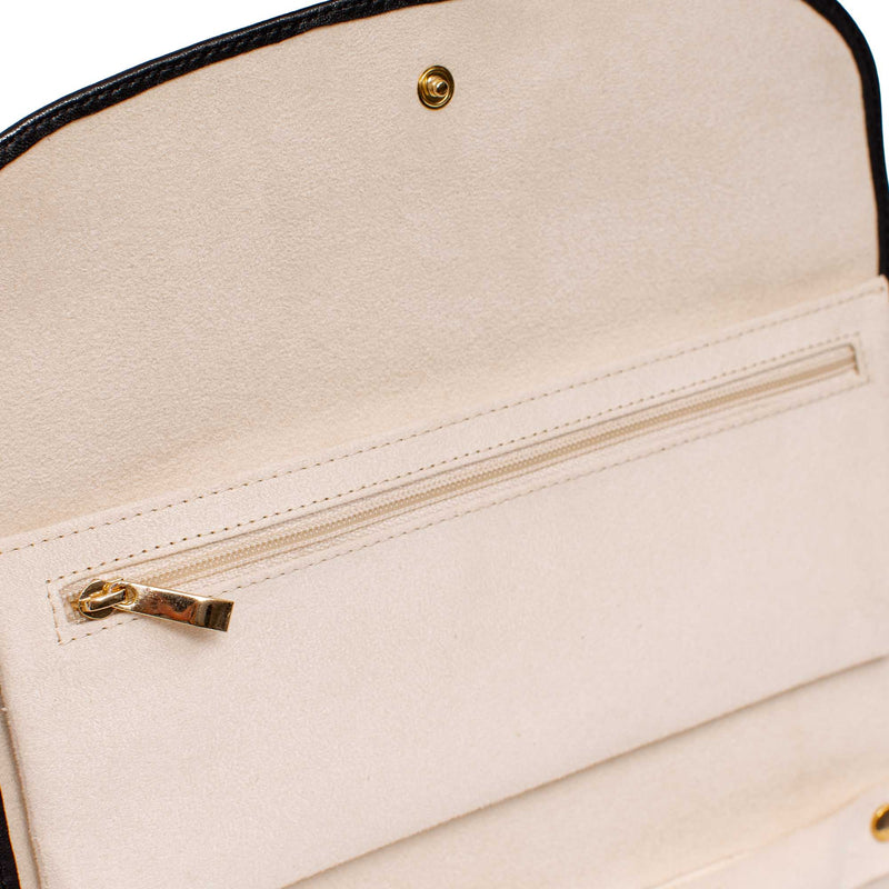 Rapport-Ladies-Aria Jewellery Roll-