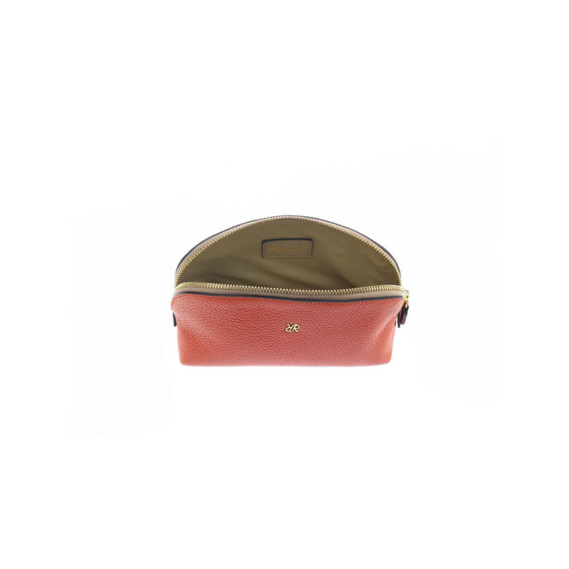 Rapport-Ladies-Small Makeup Pouch-
