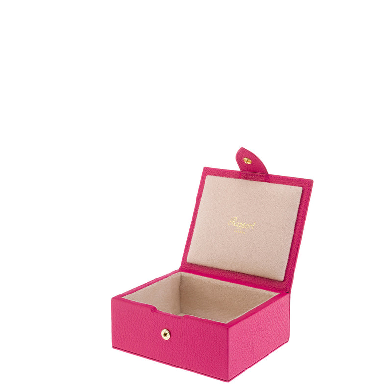 Rapport-Ladies-Sussex Trinket Boxes-