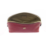 Rapport-Ladies-Large Makeup Pouch-
