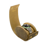 Rapport-Watch Accessories-Soho Single Watch Roll-