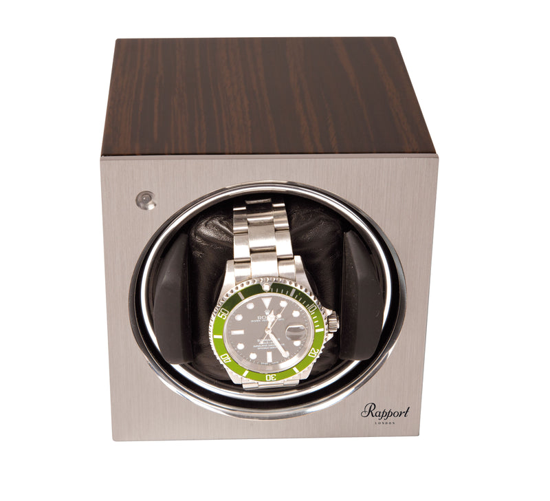 Tetra Mono Watch Winder