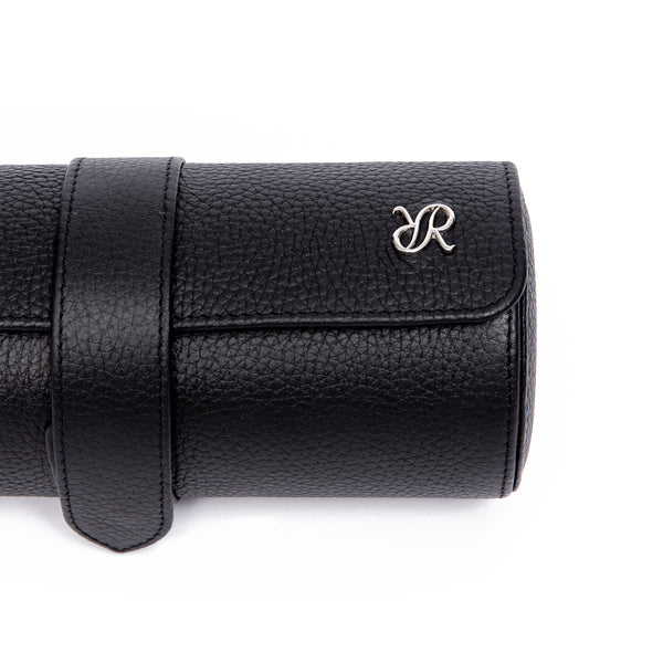 Rapport X Johnston's of Elgin Watch Roll