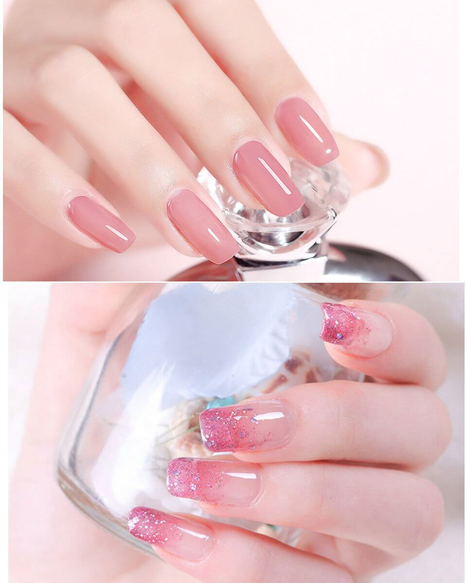 Polygel Nail Kit® - elferiah.com