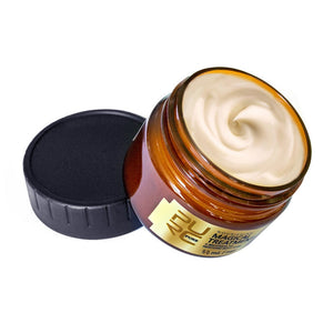 PURE Hair Treatment Mask - elferiah.com