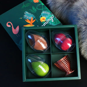 Beautyblender Gift Set - elferiah.com