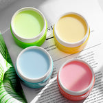 Makeup Cleansing Balm - elferiah.com