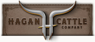 Truharvest Mercantile LLC (Hagan Cattle Company)