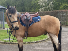 Load image into Gallery viewer, WIN!!! - EQUITEX SADDLE PAD Worth £199 RRP!!
