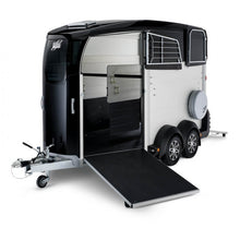 Load image into Gallery viewer, WIN!!! - IFOR WILLIAMS HBX 506 HORSE TRAILER (Buy one get one free!)