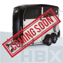 Load image into Gallery viewer, WIN!!! - IFOR WILLIAMS HBX511 Worth £6,600 RRP