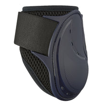 Load image into Gallery viewer, WIN!!! - LEMIEUX DERBY PROJUMP TENDON & FETLOCK BOOTS
