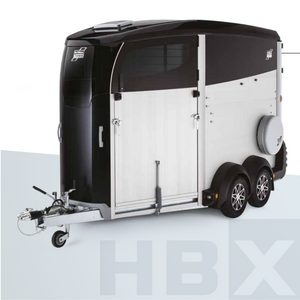 WIN!!! - IFOR WILLIAMS HBX511 Worth £6,600 RRP