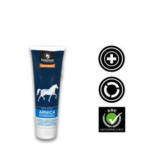 WIN!!! - SYNOVIUM HORSE HEALTH BUNDLE Worth £198 RRP