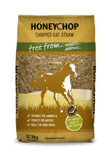 Load image into Gallery viewer, WIN!!! - 1 YEARS SUPPLY HONEYCHOP Feed Worth £150 RRP