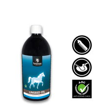 Load image into Gallery viewer, WIN!!! - SYNOVIUM HORSE HEALTH BUNDLE Worth £198 RRP