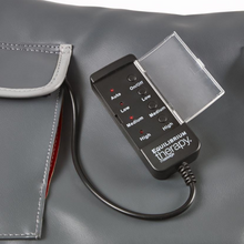 Load image into Gallery viewer, WIN!!! - EQUILIBRIUM PRODUCTS MASSAGE PAD AND MASSAGE MITT WORTH £450 RRP!