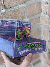 Load image into Gallery viewer, TMNT IV: Turtles in Time - Sewer Surfin'