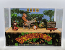 Load image into Gallery viewer, Donkey Kong Country