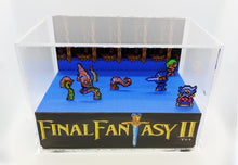 Load image into Gallery viewer, Final Fantasy II (US Version) - Octomammoth