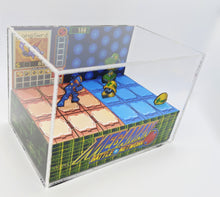 Load image into Gallery viewer, Mega Man - Battle Network 1