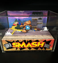 Load image into Gallery viewer, Super Smash Bros 64