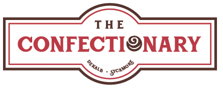 theconfectionary.com