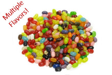 Load image into Gallery viewer, Jelly Belly Jelly Beans