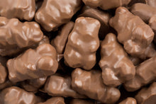 Load image into Gallery viewer, Chocolate Covered Gummi Bears