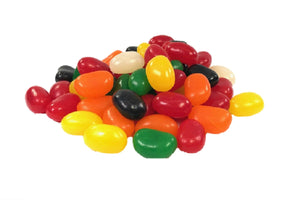 Traditional Assorted Jelly Beans