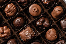 Load image into Gallery viewer, Assorted Chocolates