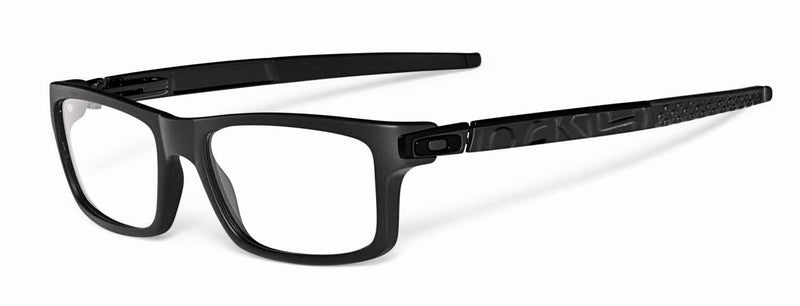 OAKLEY OX8026CURRENCY