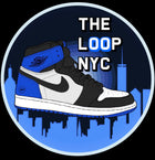 The Loop NYC
