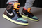 Air Jordan 1 Retro High Bio Hack 2020
