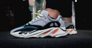 adidas Yeezy Boost 700 Wave Runner Solid Grey (4641203159118)
