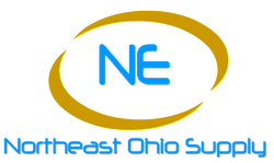 Northeast Ohio Supply