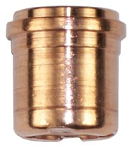 020395 NOZZLE (Packs of 5)